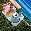 Picture of Camco RV Snack Daddy Tray 03-0474 51471 14-9371