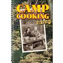 Picture of Gibbs Smith Camp Cooking 03-1650 978-1-58685-761-5
