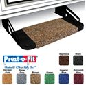 Picture of Prest-O-Fit Wraparound Step Rug, Brown 04-0296 2-0041 14-9160