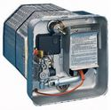 Picture of Suburban Water Heater, DSI, 6 Gal, SW6D 09-0124 5057A 80-1321