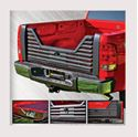 Picture of Stromberg Carlson Tailgate, Louvered 15-1101 VGT-70-4000 92-4556