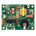 "Picture of Dinosaur Electronics Universal Ignitor Board, Small, 4-1/4L"" x 3-1/4""W 39-0400 UIB S 80-8634"