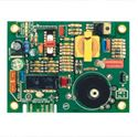 Picture of Dinosaur Electronics Universal Ignitor Board w/Post, Small 39-0405 UIB S POST 80-8636