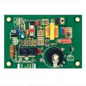 "Picture of Dinosaur Electronics Universal Ignitor Board, Large, 5.10""L x 3.43""W 39-0410 UIB L 80-8633"