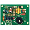 Picture of Dinosaur Electronics Universal Ignitor Board w/Post, Large 39-0415 UIB L POST 80-8637